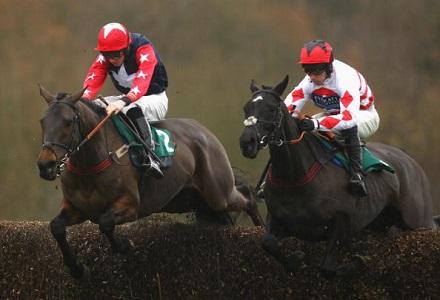 Conditions could favour Saint Raph
