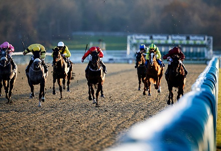 Thursday Horse Racing Tips & Preview