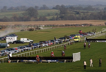 Andy Holding's Wednesday's Racing Tips & Preview