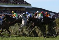 How to find the Crabbie's Grand National winner
