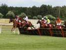 UK Horse Racing Tips: Market Rasen