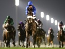 Dubai World Cup Betting Tips & Preview
