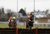 Grand National Festival Tips & Preview: Day Two