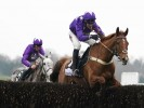 Super Saturday: Cheltenham Market Movers