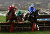 Cheltenham Focus: RSA Chase betting preview