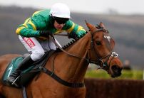 Saturday ITV Racing Tips from Sam Turner