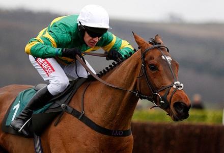 Saturday ITV Racing Tips from Sam Turner