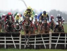 UK Horse Racing Tips: Naas