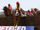 Cheltenham Day Four ITV Tips & Preview