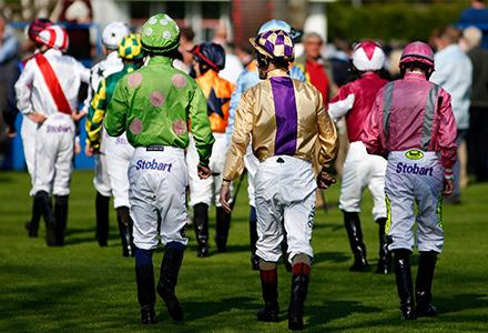 UK Horse Racing Tips: Navan