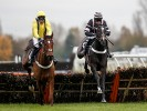 UK Horse Racing Tips: Newbury
