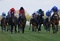 Friday's Horse Racing Tips & Preview