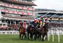 ITV Racing Tips & Preview