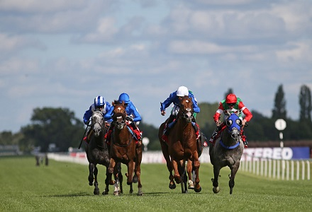 Tuesday Horse Racing Tips & Preview