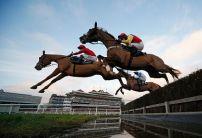 Nick Luck: Bonney the best Betfair bet
