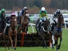 UK Horse Racing Tips: Newcastle