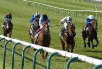 Tom Stanley's Thursday Racing Tips