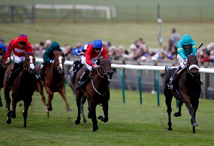 Thursday ITV Racing Tips & Preview