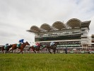 Newmarket & Cheltenham ITV4 Racing Tips & Preview