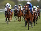 UK Horse Racing Tips: Nottingham