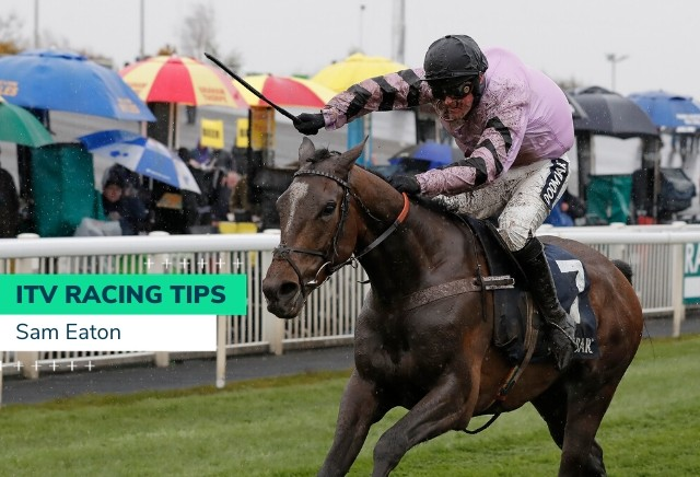 Cheltenham Festival Day One ITV Tips & Preview