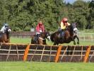 UK Horse Racing Tips: Perth