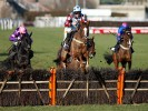 UK Horse Racing Tips: Plumpton