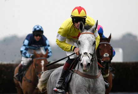 Cheltenham Festival: JLT Chase Betting Tips & Preview