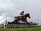 Andy Holding's Friday Horse Racing Tips