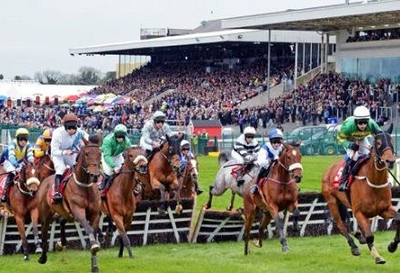 Tuesday Racing Tips
