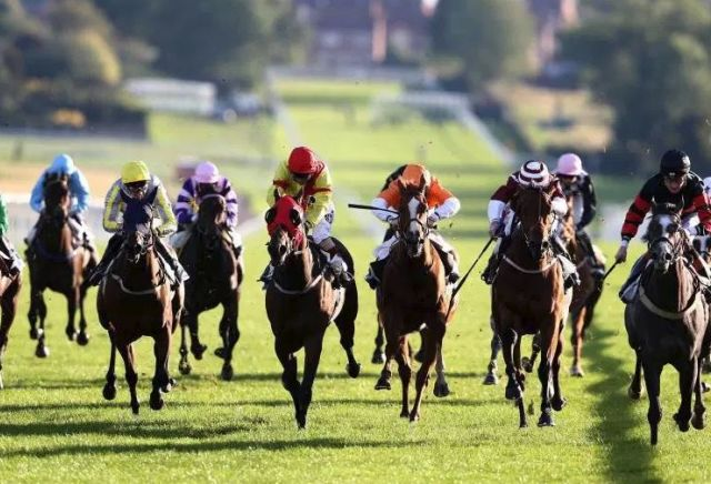 UK Horse Racing Tips: Redcar