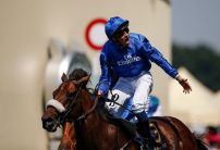 Ribchester the banker of Glorious Goodwood if punters are to be believed