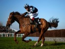 Surge of bets on Rock The Kasbah for the Grand National