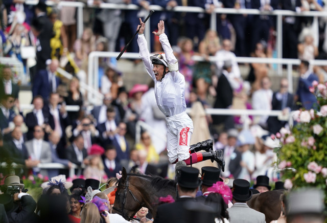 The best bookmaker offers for Royal Ascot 2020