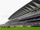 Royal Ascot tips: Get stuck into this 172/1 each-way treble