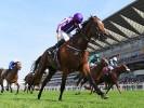 Royal Ascot Saturday ITV Racing Tips & Preview
