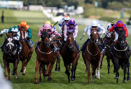 UK Horse Racing Tips: Sandown