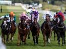 UK Horse Racing Tips: Sandown