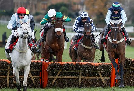 c83c9d2c0d0 UK Horse Racing Tips  Sandown