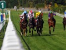 Sandown ITV3 Racing Tips & Preview