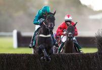 Saturday ITV Racing Tips