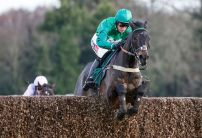 Five most popular ante-post bets this weekend