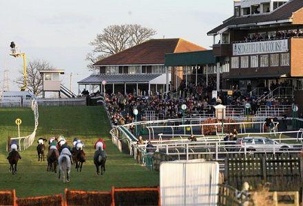 UK Horse Racing Tips: Sedgefield