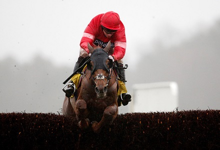 Haydock Ante-Post Betting Tips & Preview