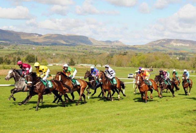 UK Horse Racing Tips: Sligo