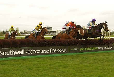 UK Horse Racing Tips: Southwell