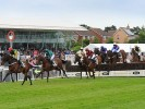 Sunday Racing Tips & Preview