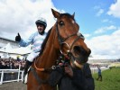 Andy Holding's Champion Hurdle Ante-Post Preview