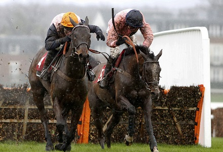 Govaness can prove best of the mares at Cheltenham