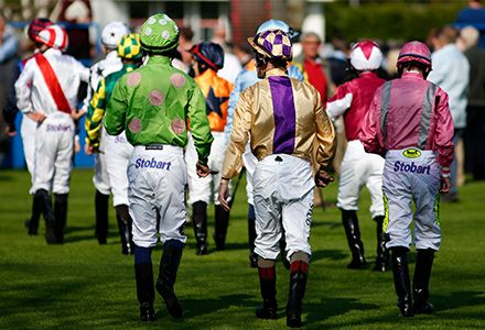 UK Horse Racing Tips: Thirsk
